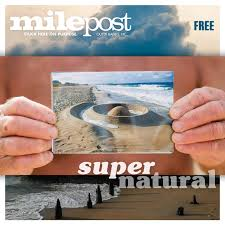 Outer Banks Milepost 3.1 By Matt Walker - Issuu Beach Glass Books Publishing And Distributing On The North Travel The It Countrey Justice Outer Banks Milepost 31 By Matt Walker Issuu Employment Als Lighthouses 8113 9113 Michele Youngstone Why Barnes Noble At Short Pump Town Center Our State Celebrating North Carolina Food And Culture Outer Banks Milepost Issue 44 Offyougo The Barnes Noble Group In Berwynvalley Forge Printable Maps Of Moon Guides