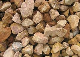 Dresser Trap Rock Boulders by Products Ponds Pavers Rock Landscaping Retaining Walls