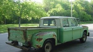1966 Dodge D/W Truck For Sale Near Hendersonville, Tennessee 37075 ... Chevrolet Blazer Classics For Sale On Autotrader 1982 Chevy 1941 Buick Super For Sale Near Grand Rapids Michigan 49512 Classic Cars Auto Trader Scxhjdorg Tomcarp Ford F150 Trucks Look Pickup 1954 Jeep 4wd 1ton Truck Redesign On Oukasinfo 1966 Ck East Bend North Carolina Vintage In Ireland Donedealie The Nextgeneration Vw Beetle Could Be A Reardrive Ev Autotraderca 1957 Porsche 356replica San Diego California 92131