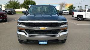 Rio Grande City - All 2017 Chevrolet Silverado 1500 Vehicles For Sale Allnew 2009 Dodge Ram Named Fullsize Pickup Truck Of Texas 26 Wheels And Tires Edition Style Rims 5 Lug Chevy Trucks For Welcome To Pippen Motor Co In Carthage 2018 Chevrolet Silverado 1500 For Sale Hammond New Old Chevy With Edition Rims Pinterest Rgv Trucks Tahoe Hd On 24 Rim Youtube Fort Sckton Used Vehicles Sale Lt Extended Cab Ford Reveals Limited 2017 Dallas Cowboys F150 Bossier Chrysler Jeep