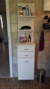 badezimmer möbel badezimmermöbel