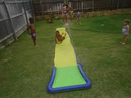 The Big Texas Hill Family: Daycare Kids Backyard Slip N Slide :) More Accurate Names For The Slip N Slide Huffpost N Kicker Ramp Fun Youtube Triyaecom Huge Backyard Various Design Inspiration Shaving Cream And Lehigh Valley Family Just Shy Of A Y Pool Turned Slip Slide Backyard Racing With Giant 2010 Hd Free Images Villa Vacation Amusement Park Swimming 25 Unique Ideas On Pinterest In My Kids Cided To Set Up Rebrncom Crazy Backyard Slip Slide