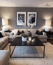 awesome cozy living rooms design ideas you must try