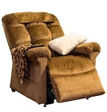 cloud lift chair pr 510