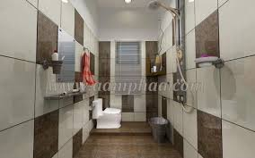 small bathroom tile design pictures in arumbakkam chennai