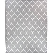 RUGGABLE Washable Stain Resistant Pet Area Rug Moroccan Trellis Light Grey  - 8' X 10' Helpful Tile Discount Code Mto0119 Modern Basket Weave White Diamond Dalia Black Rug Moroccan Decor Living Room Brown Ruggable Washable Stain Resistant Runner Prism Dark Grey 26 X 7 Quality Lifx Discount Code Youtube Just A Headsup But Coupon Code Defranco Over At Ridge Isn Buy Ruggable Area Rugs Online Overstock Our Best Deals New On The Stairway Landing The House Intertional Wine Shop Circle App Promo Codes Explore Sellers Milled Coupons User Guide Yotpo Support Center Machine Are A Musthave Must