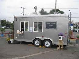 √ Best Mobile Food Truck For Sale Craigslist