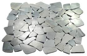 Sliced Pebble Tiles Uk by Sliced Pebble Tiles Uk 11 Images 17 Best Images About