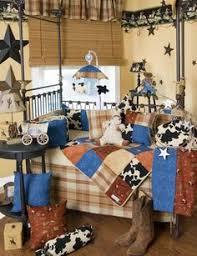 Dallas Cowboys Baby Room Ideas by New Nursery Bedding M W Dallas Cowboys Fabric Dallas Cowboys