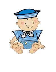 Baby Boy Hat Clipart Cliparts and Others Art Inspiration
