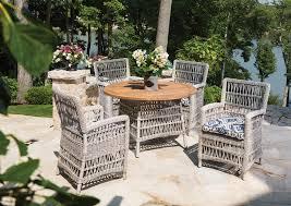 lloyd flanders patio furniture gccourt house