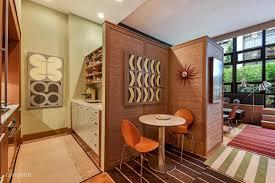1 Bedroom Apartments Under 700 by Micro Week Curbed