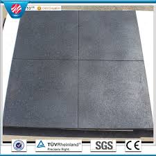 rubber floor tiles 20mm thick rubber floor tiles 20mm thick