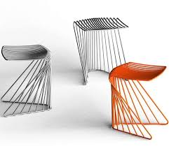 Lifetime Stacking Chairs 2830 by 3052 Best Multifunctional Furniture Images On Pinterest