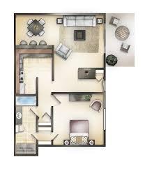 3 Bedroom Apartments Wichita Ks by Marina Point Apartments Builder U0027s Inc