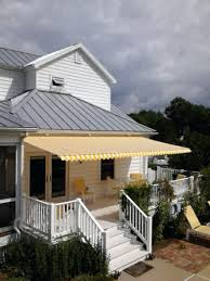 Articles With Porch Awnings Ebay Tag: Marvelous Porch Awnings ... 17 Best Images About Summer Garden On Pinterest Gardens Latinas Image Of Alinum Awnings For Residential Homes Porch Sale Second Retractable Home In Swansea Dorema Awning Gables Ebay Fgif Window Federation Style S Andes Bayo Camping Campervan Tent Motorhome Container Gardening Ideas Caravan Air Full Aleko Patio 12 X 10 Ft Deck Sunshade Green How To Put Up A Pop Camper Ebay Motorised Interior Gear Or