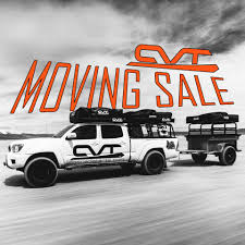 💥MOVING SALE!💥 Our Chattanooga, TN... - CVT-Cascadia Vehicle Tents ... Tow Truck Production Continues Near Tennessee City Where They Were Tim Short Mazda Vehicles For Sale In Chattanooga Tn 37421 2016 Chevrolet Sonic Sale Mtn View Ford Dealer Used Cars Marshal Moving Sale Our Cvtcascadia Vehicle Tents 1998 Freightliner Cst12064century 120 Rvs For 525 Rv Trader City Council To Hear New Food Ordinance Times Camaro New 2019 Honda Ridgeline Rtlt Fwd