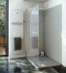 begehbare dusche aus mineralguß oder acryl ihr bad info