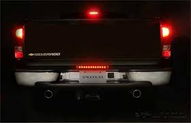 Tailgate Light Bar - Aftermarket Truck Accessories Best Price Alinum Housing 288w 44inch 4wd Led Light Bar 4x4 Off Hightech Truck Lighting Rigid Industries Adapt Bar Recoil Gallery Dark Threat Fabrication Metal Eeering Rock Lights Westin 0980015 Titan Equipment And Accsories Car Chromium Rear Tail Lamp Cover Trim Guards Auto Trucklite 60 Series 26 Diode Red Oval Led Stopturntail All Ride 24v 2 White Truck Light Grill Decoration Sharman Multicom Truxedo Blight System For Beds Hardwired For V 12 Mod American Simulator Mod Ats Blazer Ew3619 Baja 5 High Performance Halogen Pack Of Flash Beacon Strobe Emergency Universal Quartz Offroad Kit Princess