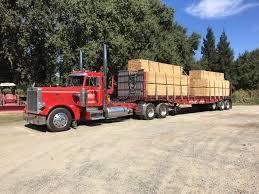 100 Bettendorf Trucking Pin By Darryl Parker On Truxxx Pinterest Trucks Peterbilt