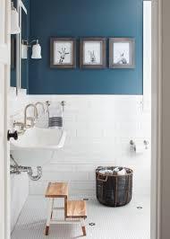 photos crestin hgtv badezimmerfarbe