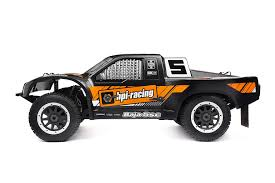Amazon.com: HPI Racing 109964 RTR Baja 5SC Truck With 2.4Ghz: Toys ... Rampage Mt Pro 15 Scale Gas Rc Truck Youtube For Sale Nitro Rc Stuff Gas Powered Remote Control Trucks Best Cars Buyers Guide Reviews Must Read Hsp Rc Car Electric Power 4wd Hobby Buy Hobbygrade Vehicle For Beginners What Is The Faest Monster Truck Resource Manic Cars Best Remote Control From Just 120 Expert Kyosho Top