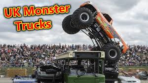 UK Monster Truck Nationals - Whos Coming? Monster Jam Crush It Playstation 4 Gamestop Phoenix Ticket Sweepstakes Discount Code Jam Coupon Codes Ticketmaster 2018 Campbell 16 Coupons Allure Apparel Discount Code Festival Of Trees In Houston Texas Walmart Card Official Grave Digger Remote Control Truck 110 Scale With Lights And Sounds For Ages Up Metro Pcs Monster Babies R Us 20 Off For The First Time At Marlins Park Miami Super Store 45 Any Purchases Baked Cravings 2019 Nation Facebook Traxxas Trucks To Rumble Into Rabobank Arena On