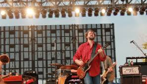 Drive By Truckers Decoration Day Full Album by Wallace Thornton And Drive By Truckers Some Sources On Alabama
