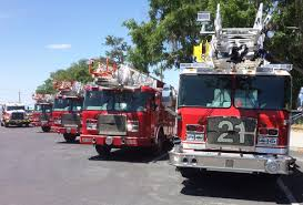 E-One Fire Trucks - Famous Truck 2018 Eone Metro 100 Aerial Walkaround Youtube Sold 2004 Freightliner Eone 12501000 Rural Pumper Command Fire E One Trucks The Best Truck 2018 On Twitter Congrats To Margatecoconut Creek News And Releases Apparatus Eone Quest Seattle Max Apparatus Town Of Surf City North Carolina Norriton Engine Company Lebanon Fds New Stainless Steel 2002 Typhoon Rescue Used Details Continues Improvements Air Force Fire Truck Us Pumpers For Chicago