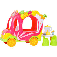 Moose Toys Shopkins Smoothie Truck | Doll Accessories | Baby & Toys ... Shopkins Smoothie Truck Combo With Exclusive Pineapple Lily Shoppie 20ft Food Approved For Juices Smoothies The Group Ice Cream Yogurt And Shakes In Long Island City Filesmoothie Food Truck At Syracuse Jazz Festjpg Wikimedia Commons Smooth N Groove Smoothies That Make You Dance Closed Au Naturel Juice And Orlando Florida 2016 Jacinda Berry Smooth Fits World Wide Waftage Wafting Through Our Travels Shoppies Playset Truckmaui Wowi Hawaiian Coffee Smoothie Truck Street Coalition Rider Cleveland Trucks Roaming Hunger