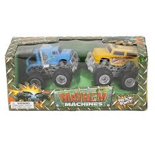 Wholesale 2 Pc 4 Inch Mayhem Machines Big Wheels Children's Toy ... Kids Videos Buy Vehicles Zobic Dumper Truck Trucks For Children Video Monster Trucks Car Wash For Kids Children The Monster Big Channel Garbage Truck Youtube And More Childrens Book Em Makins Impressive Pictures Of Cstruction Cartoon Cars Making Trucks Compi Dailymotion Video Formation Babies Kindergarten Fire Accsories Puzzles Excavators Cranes Transporter Quick Learning Street Names And