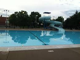 Hartsburg Pumpkin Festival 2013 Dates by Three Outdoor Public Pools To Open In Columbia