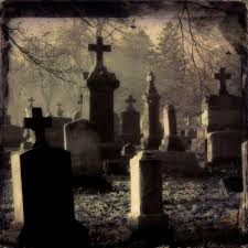 Haunted Attractions In Parkersburg Wv by The Hauntings Of Parkersburg West Virginia