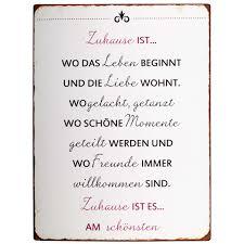 Schubert Auswahl ZVAB