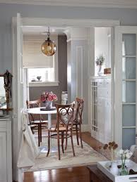 100 Interior Design For Small Apartments Making A Tiny Apartment Livable HGTV