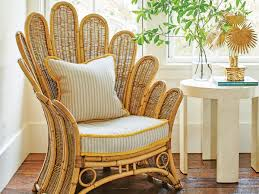 Vintage Decor - Southern Living American Windsor Rocking Chair Fun Nursery Indoor Wooden Chairs Cracker Barrel Screen Tight Porch Systems Doors Rachel Mooneys Pick Of The Week Serene Southern Living Patio The Home Depot Amazoncom Giantex Wood Outdoor I Want This For My Balcony And Rocker With A Cup Holder Motion Showcase 5316p Power Headrest Recliner An Insiders Weekend In Charleston Catstudio Blog Fniture Wicker
