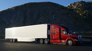 AA Transportation | Moving Truck Rentals Budget Rental Jarco Transport San Antonio Texas We Are A Team Youtube Best Trucking Companies In Venture Logistics Laredo Parkway Inc Facebook Custom Bodies And Van By Supreme A Wabash National Company Lunderby Llc French Ellison Center Csm Company Vehicles Were Taken Out Of Service For Maintenance May Cdl Traing Is Truck Driving School With Experience