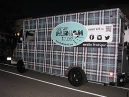 Denver Fashion Truck: A Fun Mobile Boutique Made Its Way To Dinner ... The Oprietor Of A Mobile Boutique Stands Inside His Truck In Truck For Fashionable Cosmetic Brand Gmc Marketing Used Sale Fashion Watch Culture Bloglander Lolas Lbook Brings Mobile Fashion To Long Island Newsday Truckcurb Appeal Custombuilt By Apex Turnkey Fashion Business Florida 2018 Penticton Council Supports Retail Vendors Western Ever Wonder What Does The Offseason Racked Boston Truckshop Boutique Is Rolling Success Youtube American Retail Association Midwest Pin Jaymie Moe On Lula Sd Pinterest