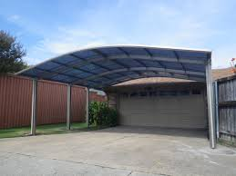 Modern Carport & Awning - Carports, Awnings, Metal Carport Kits Awning Wikipedia Storefront Awnings Commercial Express Yourself Get Found A Hoffman Co Canopies Chicago Il Merrville Idm Worldwide Classic 6ft In A Box Reviews Wayfair Aleko Window Door Canopy 4foot Decator 4x2 Feet Official 25 Hurt Collapse Of Concrete Awning At Nc High And Portable Signs Transportation Seattlegov 8 Ft Manually Retractable 265