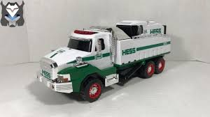 Hess Toy Truck 2017 Dump Truck & Loader: SoundJack's Review - YouTube 1991 Servco 1990 Hess Customized Double Tandem Tanker Truck Vintage Hess Toy Trucks Lot Of 6 In Boxes 19902012 Colctible Space Shuttle Race Energy On Behance 2002 And Airplane Video Review Youtube 2017 Dump Loader Soundjacks Through The Years Newsday Lego Ideas Product Classic Fire Custom Hot Wheels Diecast Cars Gas Station Where Can I Sell My Toys Hobbylark Miniature Greg Colctibles From 1964 To 2011 Box Trailer 1975 Excellent Cdition Mint With 3 Oil