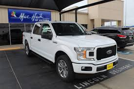 New 2018 Ford F-150 For Sale   Victoria TX Partners Chevrolet Buick Gmc In Cuero Tx A San Antonio Victoria Craigslist Used Cars And Trucks For Sale By Owner Sign Works Image Maker Signs Banners Neon Vinyl Signage Ford Dealer Mac Haik Lincoln Lifted For In Texas 2019 20 Top Car Models Kinloch Equipment Supply Inc Accsories Sale Terrell Suvs New 2018 Toyota Highlander Review Features Of Sam Packs Five Star Plano Dealership Hattsville Vehicles Riverside Food Truck Festival Offers Platform New Vendors