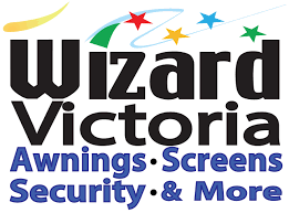 Wizard Screens Awnings & More Victoria - Custom Screens For ... Window Guard With Awning Action Security Iron San Joaquin Awnings Retractable Awning Specialist Installation Bramley Blinds And Awnings Your Folding Arm Fixed Sunbrella Sunshades Canopy Striped Store Element Design Stock Vector 428024629 Redawning Upgrades Vacation Rentals 247 Hotellike Guest Support Meyers Electrocscustombacklitawninglogo Jamestown Outdoor Retractableawningscom Nola