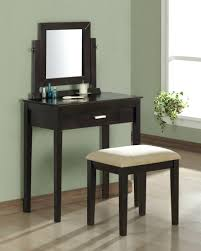 Makeup Vanity Jewelry Armoire – Abolishmcrm.com Mirrored Armoire Uk Black Cheval Mirror Jewelry Wardrobes Armoires Closets Ikea Hooker Fniture Jewelry Armoire Abolishrmcom Bedroom Fniture The Home Depot Best Wood Storage Material Design For Dark Full Length With Hemnes Rttviken Sink Cabinet With 2 Drawers Blackbrown Stain Clearance Pictures All Ideas And Decor Small Closet Ikea Mirrors Canada