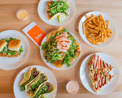 Churn] Yumbii Delivery   Atlanta   Uber Eats Happily Edible After Summer In Atlanta Find A Food Truck Yumbii Stock Photos Images Alamy Hankook Taqueria Abracapocus Fresh On The Scene The Hal Guys Makimono And Revolution Healthy Living Plant Based Diet Restaurant For Twitter Profile Twipu Street Festival Eats Answer Atlanta Fall Party Simply Buckhead Livable Sky May Be Little Leaky But We