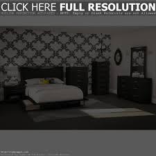 Walmart Bedroom Dresser Sets by Bedroom Furniture Inspiration Living Room Chair Styles Or Living