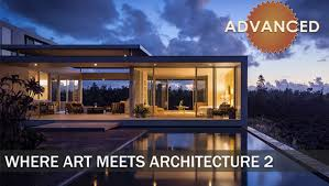 100 Architecture Of Homes Where Art Meets 2 How To Photograph Luxury And