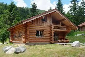 chalet en rondin en kit hd wallpapers maison bois kit rondin mobiledesignbloveg ga