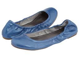 أحذية نادرة - أحذية نسائية بألوان راقية ونادرة