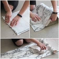 customiser le papier ikea 1001 idées originales pour une table relookée à bas prix