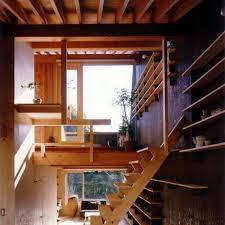 104 Japanese Tiny House Small Design A Open Interior Design Small Design